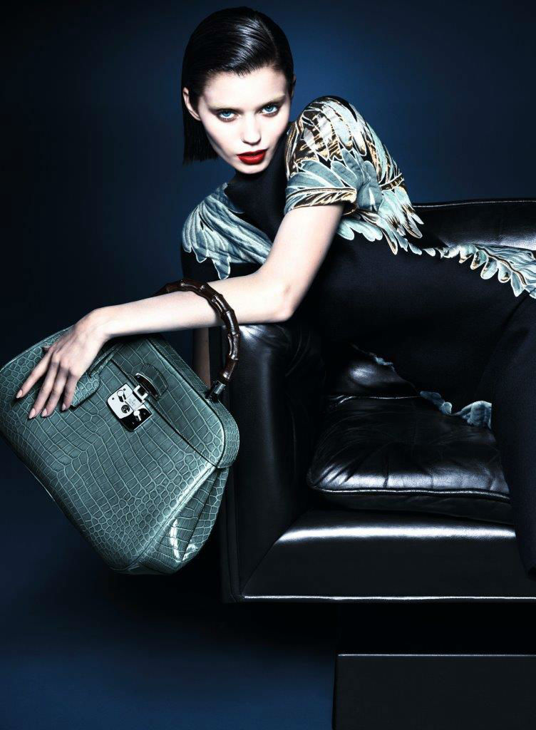 abbey-lee-kershaw-for-gucci-fall-winter-2013-2014-campaign-by-mert-marcus-2