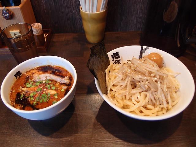 Kanda Japanese Restaurant Bellmore