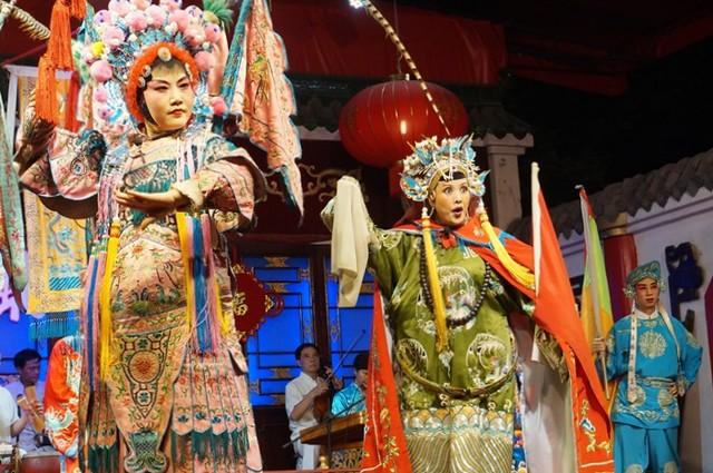 Shu Feng Ya Yun - chengdu rebecca saw-003