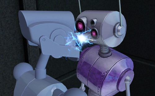 Bots_Screen4