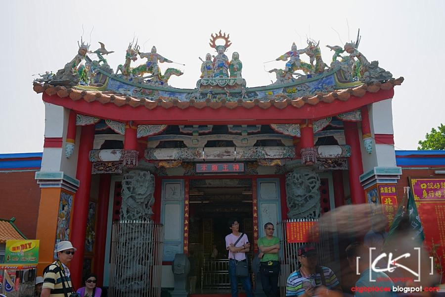 Taiwan_069