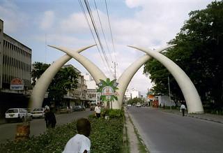Kenia2002-01-20