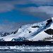 Duthiers Point, Between Andvord Bay & Paradise Bay, Antarctica
