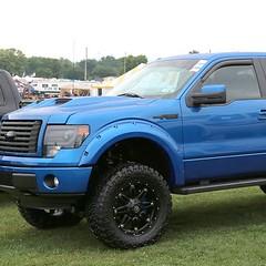 automobile, automotive exterior, sport utility vehicle, wheel, vehicle, rim, ford f-series, bumper, ford, land vehicle,