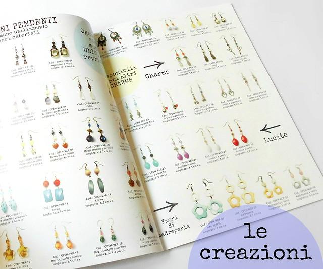 catalogo 2013 02