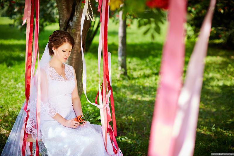 декорации для свадебной фотосессии 20