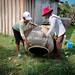 42190-012: Regional Public Goods for Health: Combating Dengue in ASEAN