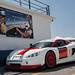 Ascari KZ1-R by alejandro LAX