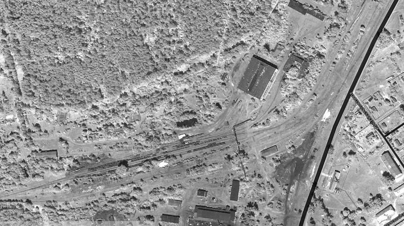 ryazanovskiy railway depot mapbox_sat.jpg
