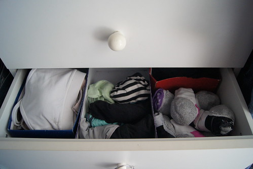 wardrobe declutter DSC03158