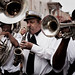 NewOrleans-0217-Edit by Ibarionex Perello - The Candid Frame