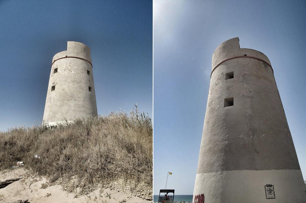 torre nueva_vejer_cádiz_vigía_almadraba_restauración