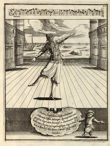 005- Neue und curieuse theatrialische Tantz Schul…1716- Gregory Lambranzi-Biblioteca Digital Hispanica