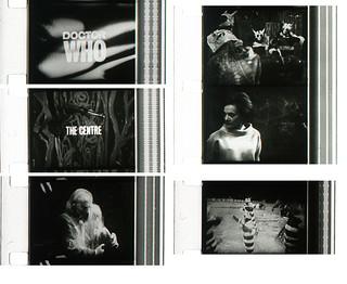 filmcan_205_webplanet6