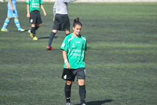 Extremadura 1-2 Real Betis