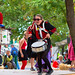 2013 National Folk Festival - Photograph by - Clare Anderson