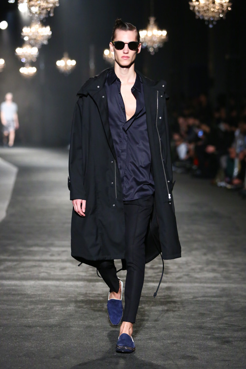 SS14 Tokyo Sise015_Kristoffer Hasslevall(Fashion Press)
