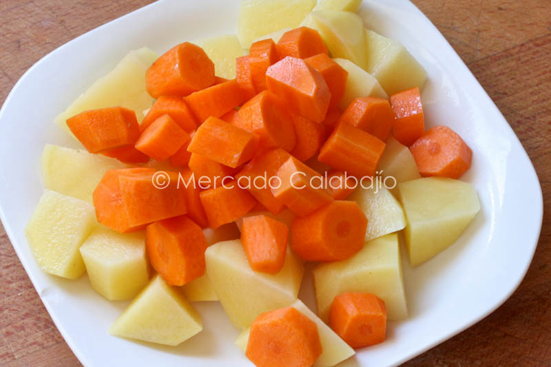 PUCHERO DE ARROZ-11