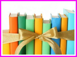 gift_wrapped_books