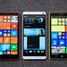 Nokia Lumia 1520 hands-on