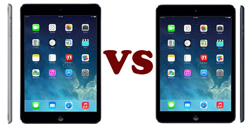 ipa-mini-with-retina-display-vs-ipad-mini