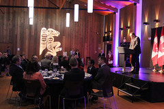 yukon_premiere_speaks_at_kwanlin_dun_dinner
