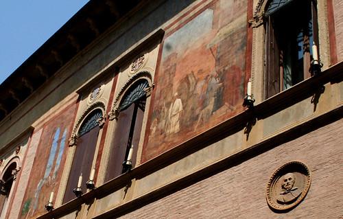 Palacio vicentino