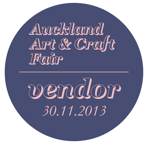 Vendor-Button