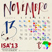 AgendaT: novembro 2013 by Tipocracia / Henrique Nardi