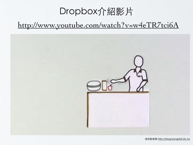 Dropbox教學.004