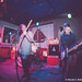 The Hotel Year @ FEST 12 11.1.13-2