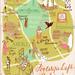 Trina_Dalziel_Map_1B_Week4 by Trina Dalziel