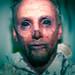 Zombie CloseUp by tausend und eins, fotografie