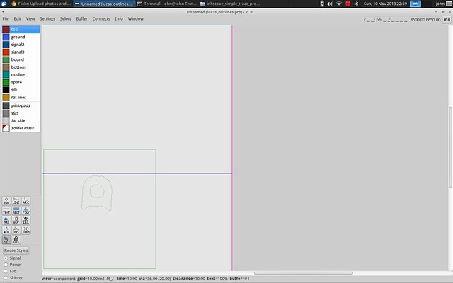 lucas_outline_pcb