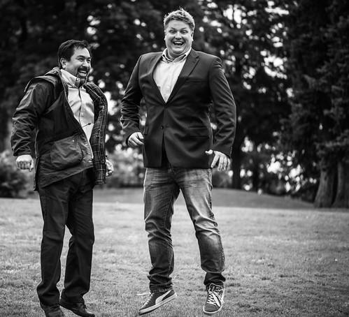 2013-09-05-175733 - Oslo - Carlos & John-Patrick-3