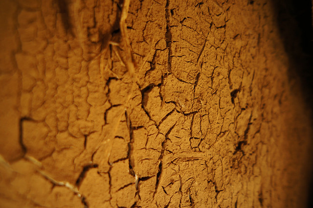 Base Coat Plaster : Base coat plaster texture flickr photo sharing