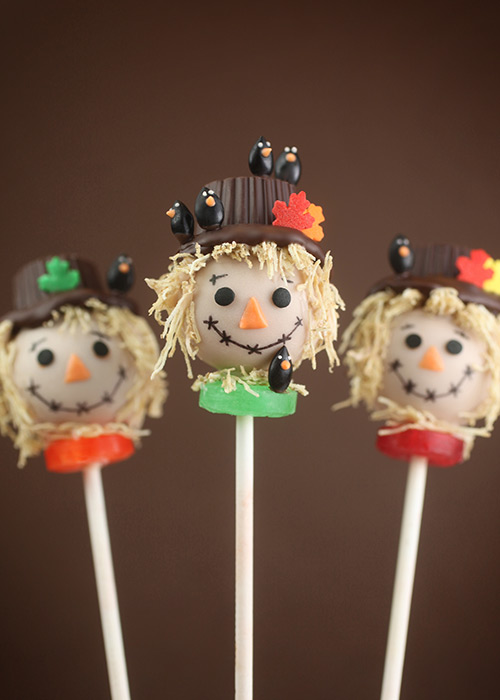 Art table at Touchstone Community School open house & fall ...