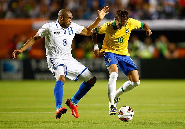 SPO-SOC-FOI-HONDURAS-V-BRAZIL