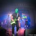 Masked Intruder @ preFEST 10.29.13-32