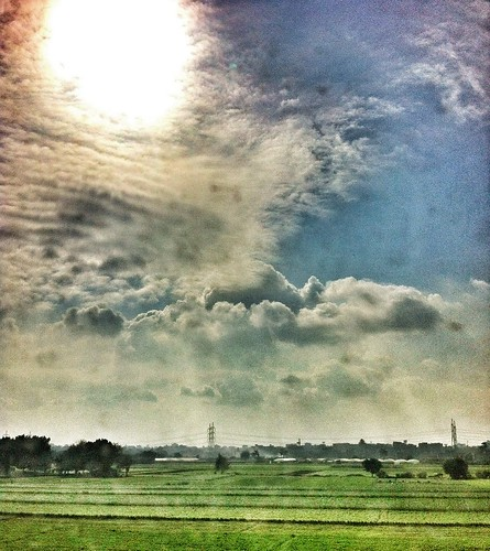 uploaded:by=flickrmobile flickriosapp:filter=nofilter 26julyaxis محور26يوليو