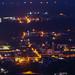 Panorámica del centro de Tlatlauquitepec por shiscoco
