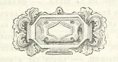 Image taken from page 231 of 'Recherches historiques ... sur la ville de Pontoise ... Ouvrage enrichi de planches, etc'