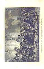 """British Library digitised image from page 708 of """"Histoire de la Révolution Française depuis 1814 jusqu'à 1830, ... revue et continuée par M. Auguis [With portraits, etc.]"""""""
