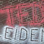 TEDxLeiden-Creatief