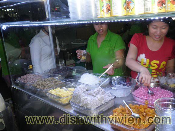 PhnomPenh38
