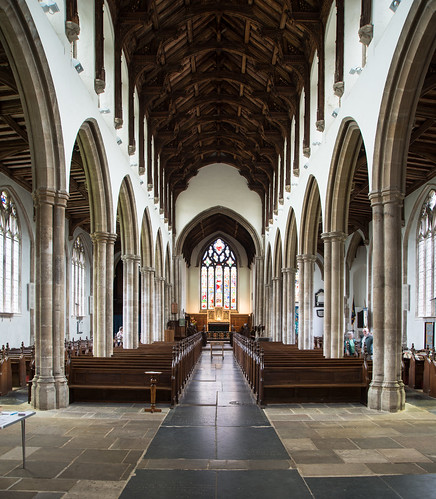 england church stone architecture buildings gothic norfolk masonry medieval gb fieldwork swaffham religiousbuildings