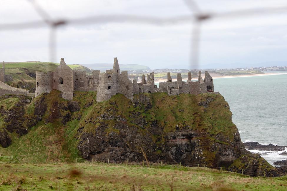 Dunluce-Castle-SatuVW