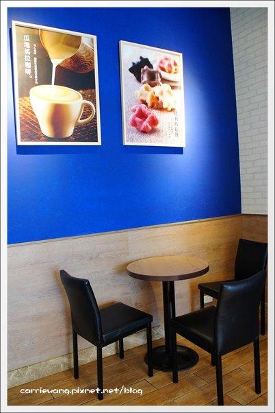 Oui Cafe (15)