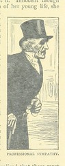 Image taken from page 99 of 'With This Ring: a marriage story ... With illustrations by Hal Ludlow'