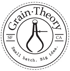 Grain Theory Sidebar
